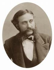 H. H. Bancroft