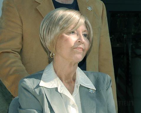 Christie Stanley
