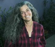 Lynn Seigel Boettner