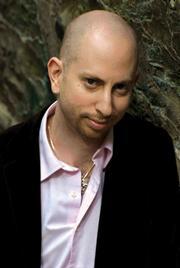 Adam Neiman