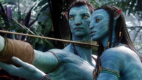 <em>Avatar</em>