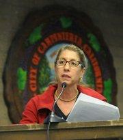 Ann Bardach