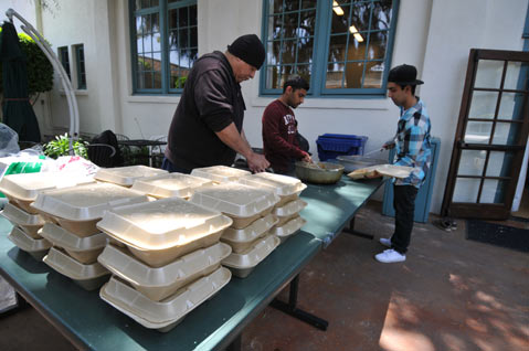 goleta muslim Hundreds of thousands of people are fleeing the chronically strife-torn muslim world and are not taking in more muslim refugees goleta and the rest of.