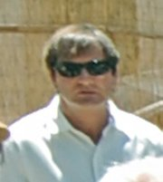 <strong>MYSTERY MAN:</strong>  Texas billionaire Randall van Wolfswinkel spent $750,000 in last November's council elections in hopes of bringing Santa Barbara's building height limit down to 45 feet. While that measure was defeated in the polls, it appears that the council will impose a de facto three-story maximum.