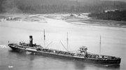 SS Montebello