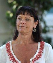 Paula Perotte