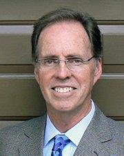 Craig Richter