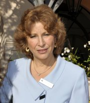 Ellen Goodstein