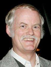 William R. Freudenburg