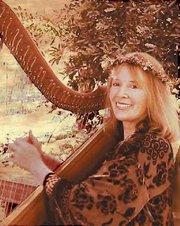 Patricia Rushton, 1940-2010
