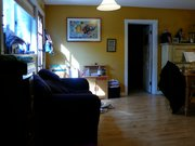 Room 2, before