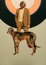 Alfred Moir: 1924-2010