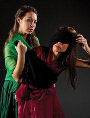 <em>King Lear: Visions and Divisions</em>