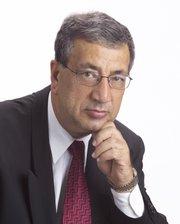 Josef Avesar