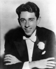 Hal Kornell: 1919-2011
