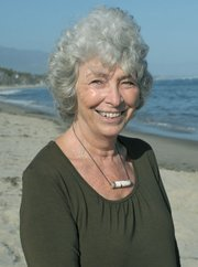 Jana Zimmer