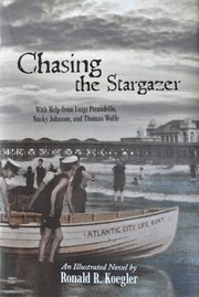 Chasing the Stargazer