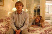 <em>Midnight in Paris</em>