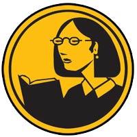 Lynda: Online Courses, Class, Training, Tutorials