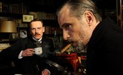 <em>Dangerous Method</em>