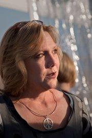 Sara Schneider, Sunset Wine Editor