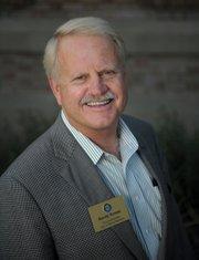 Randy Rowse