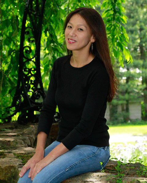 amy chua day of empire thesis Praise for day of empire amy chua smartly condenses the complex histories of the persian not everyone will be persuaded by her ingenious thesis that religious.