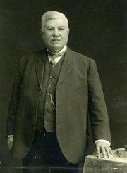 Caesar E. Lataillade