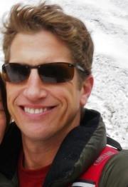 Matthew Sanborn