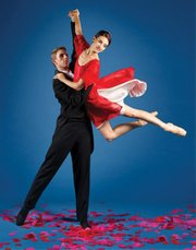 State Street Ballet Presents <em>The Secret Garden</em>