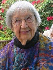 Meg Torbert