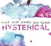 CYHSY Album Cover