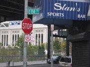 Stan's Sports Bar