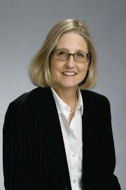 Kathy Kalp