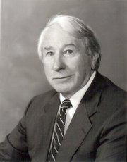 Gareth W. Sadler