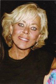 Vickie Marie Wasilko