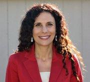 Susan Epstein