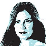 Lisa Acho Remorenko