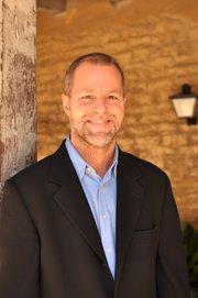 Doug Diller