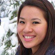Alexandra Tang