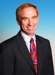 Dr. Jeffrey Fried