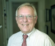 Craig Nielsen