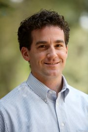 Dr. Jesse Covington
