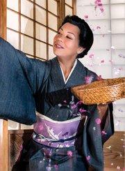 Nina Yoshida Nelsen