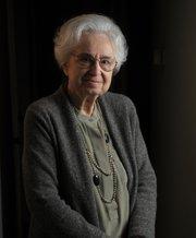 Lana Bodnar
