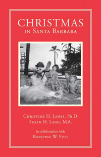 Santa barbara online dating