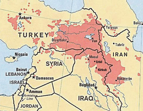 [Image: kurdish-occupancy-map.jpg]