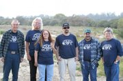 The Lompoc Valley Motorsports Committee