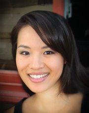 Alexandra Joyce Tang: 1988-2012