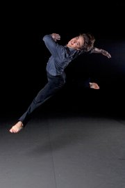 SBDT&#39;s Kyle Castillo